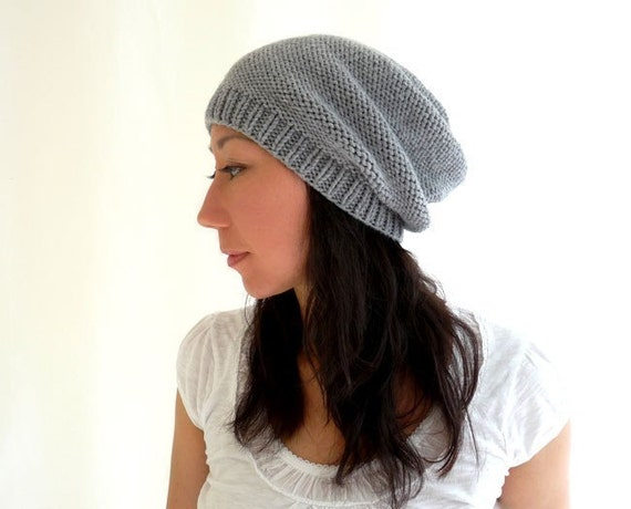 Camila Slouch Hat