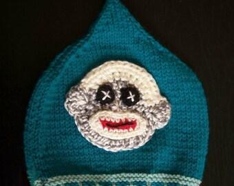 Free Crochet Pattern For Dog Bone Mat : Chandeliers & Pendant Lights