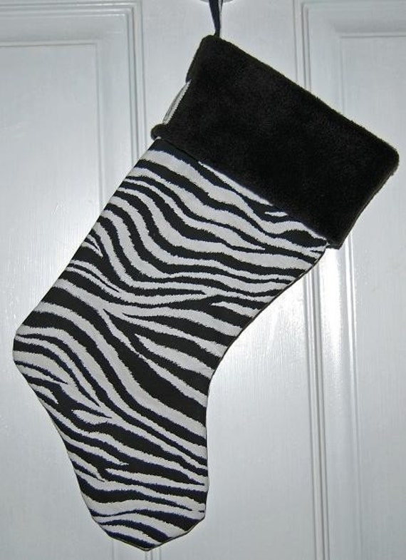 In his home office a sexy girl in black stockings and zebra print lingerie waits to offer her holes for him and get the anal gape sex she truly craves. He fucks her face aggressively, making the girl swallow his cock as she devotes her mouth to his pleasure.