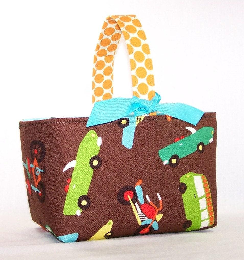 Easter Basket Toys 66