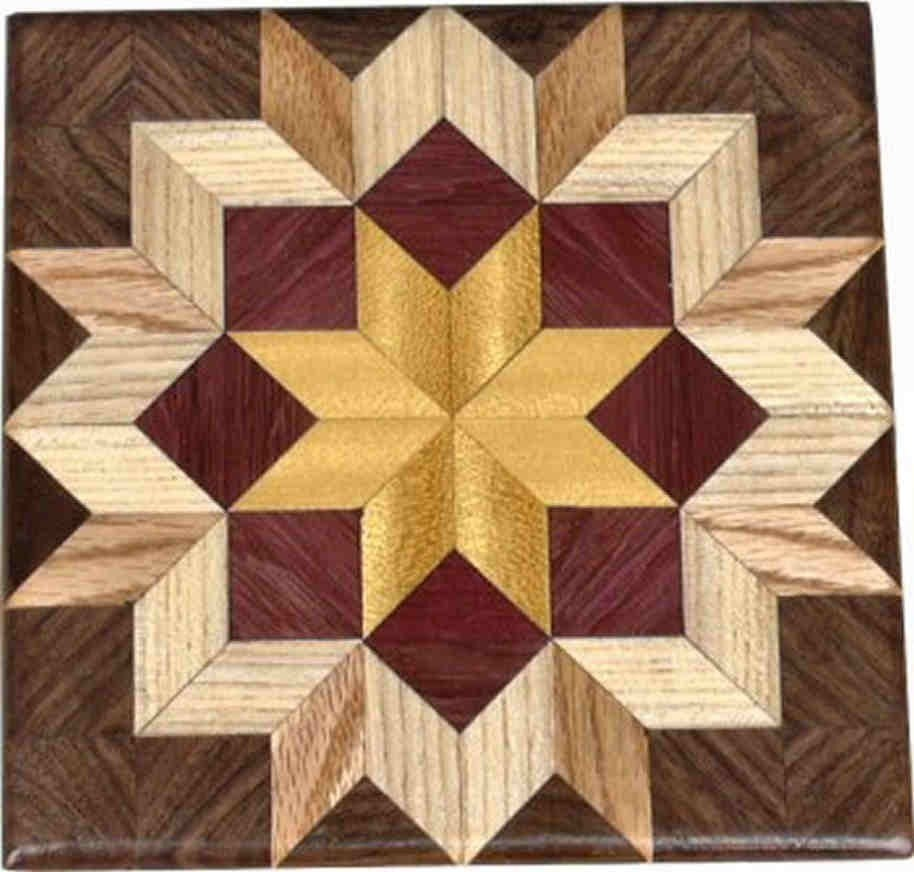 Bright Carpenters Wheel Quilt Block : carpenters quilt pattern - Adamdwight.com