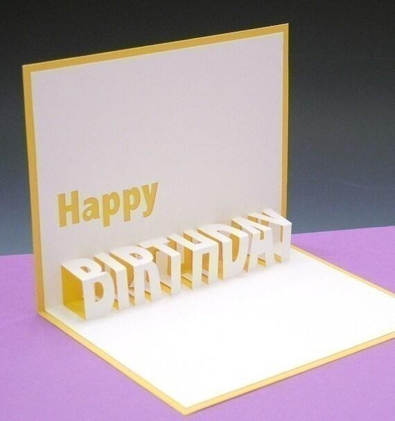 how to make pop happy stellaris