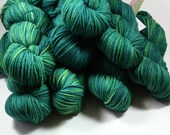 CLEARANCE Keagan Classic merino worsted