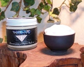 Panacea's Hair Salve- Leave in Conditioner and Deep Treatment  2oz