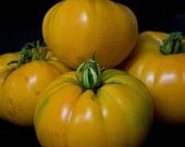 Kellogg's Breakfast Heirloom Tomato Seeds