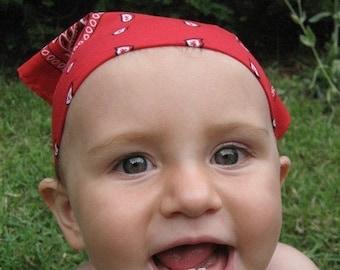 Baby Bandana Classic Paisley Fabric (Green) for Babies, Pets, Crafting, Decor, Garments