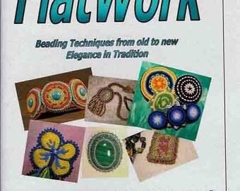 FLATWORK INSTRUCTIONAL BOOK