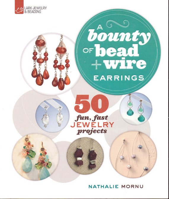 Earring Jewelry Projects 50