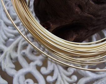 BraSs NT wIrE -16g - 8 ft