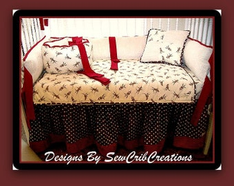 Find great deals on eBay for Sock Monkey Sheets in Bed Sheets and Pillowcases. Shop with confidence. Find great deals on eBay for Sock Monkey Sheets in Bed Sheets and Pillowcases. Shop with confidence. Skip to main content. eBay: Shop by category. Shop by .