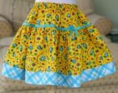 Sweet Tweet ............Girls Size 6-8