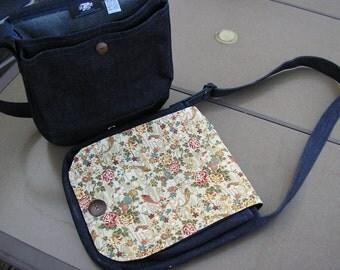 Mail Bag (8)
