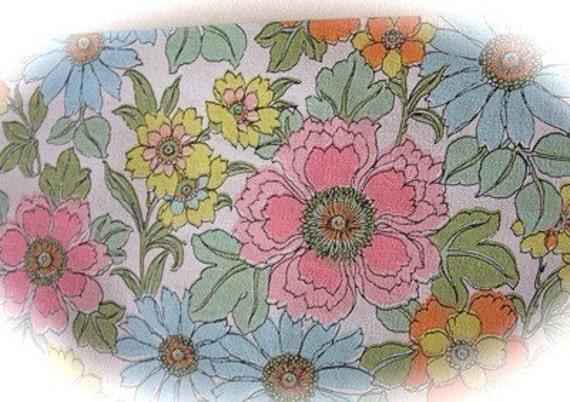Vintage Wallpaper Roll No 10
