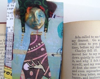 Amise Dale - a bookGoddess