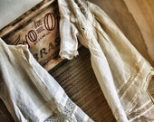 Digital Print laundry art rustic Distressed Cottage Instant Download Vintage Laundry Room Decor Download Commercial Use Digital Graphics