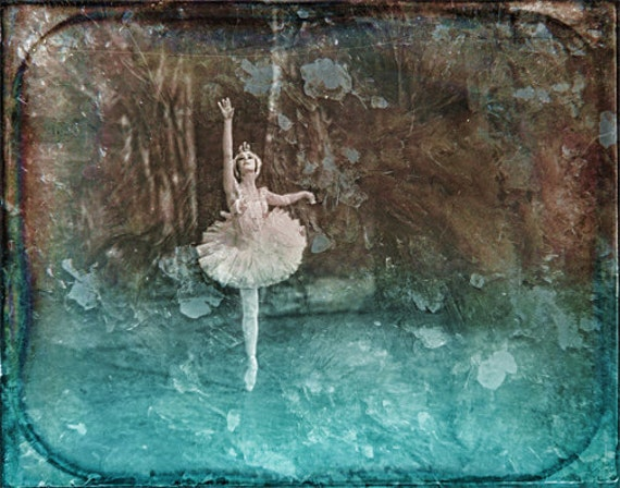 My Instant Offer >> Instant Download Vintage Swan Lake by HAUTEGRAPHIQUESTUDIO on Etsy