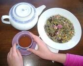 Herbal Tea Gift Set