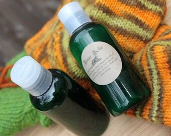 Wool Wash Liquid