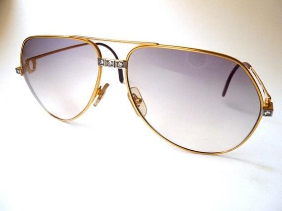 Cartier glasses fetish