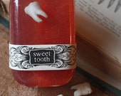 Sweet Tooth soap