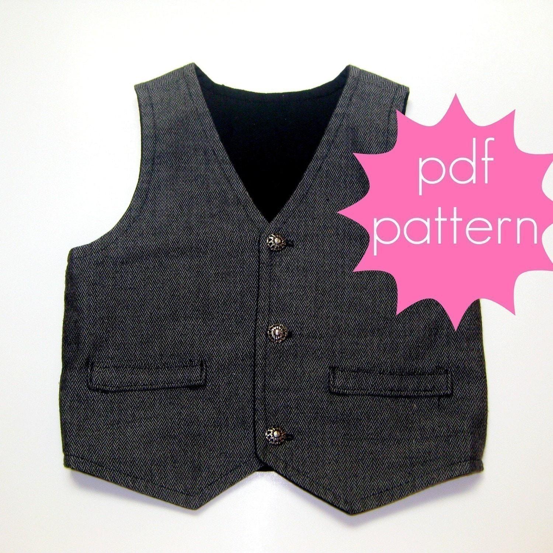 https www.sewing-patterns pdf