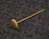Natural Spindle- 23