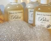 Bee and Buttermilk Bliss Bubble Bath (Vegan)