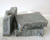 Old Stormalong Olive Oil Soap Bar (Vegan)
