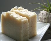 Dragonsblood  Olive Oil Soap Bar (Vegan) (Palm Free)