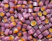 Murrini Chips COE 104 PASSION FLOWER