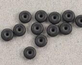 O-Rings for Bead Mandrels - pack of 100