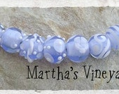 Fancy Pants Beads Marthas Vineyard