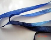 Gorgeous Sheer Ribbon  For Needle Crafts Scrapbooking etc
