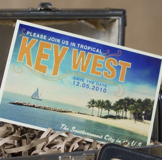 Key west dating