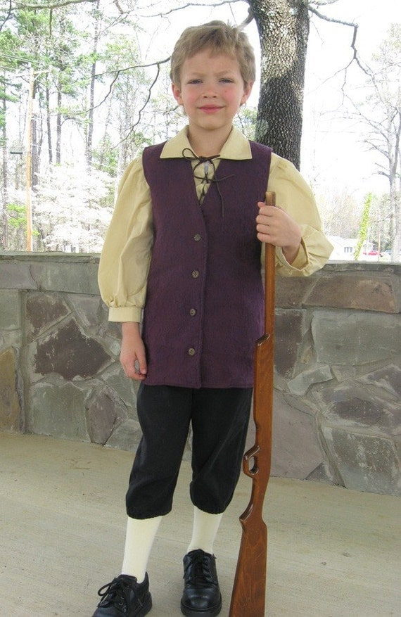 Colonial Boy Costume  sc 1 st  Lookup Before Buying & Colonial costumes - Lookup BeforeBuying