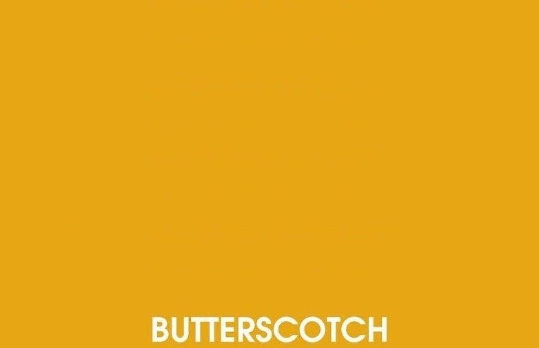Butterscotch Color 28 Images Butterscotch Cover Coat
