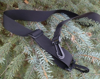 Removable adjustable shoulder strap, replacement strap, 1.5 wide, not for my bags