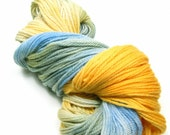 Reflection Hand-Dyed Yarn (wool, 150 yards)