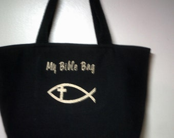 My Bible Bag