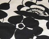 Alexander Henry Sofia Heavy Fabric- Half Yard