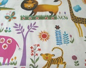 Custom  Fabric Order- Reserved for Jasmin66