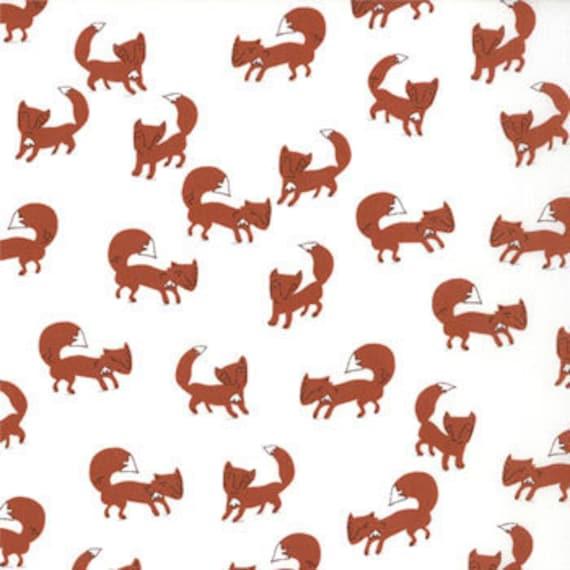 Custom Fabric Order - Reserved for Jasmin66