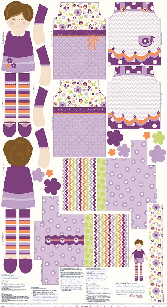 Custom Fabric Order - Reserved for craftykaz