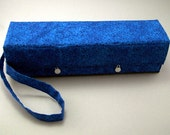 BLUE DOT spindle box