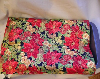 Casserole Carrier Sleeve