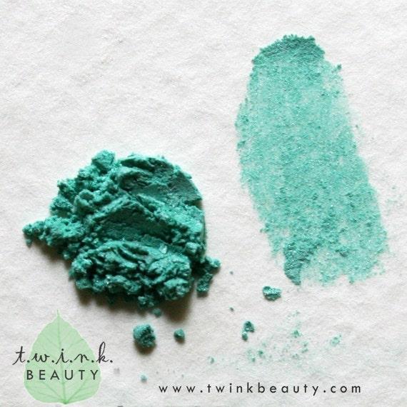 LAKSHMI, mineral eye color, Goddess Series