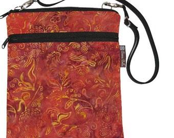 Nook Galaxy Microsoft Tablet Bag iPad Case iPad Sleeve iPad Cover Ipad 4 3 2 1 / Tablet TRAVEL BAG /- Fast Shipping -Seasons of Grace