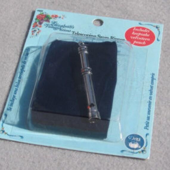 CLEARANCE - Telescoping Seam Ripper