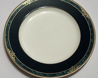 Noritake Essex Court Bread Plate