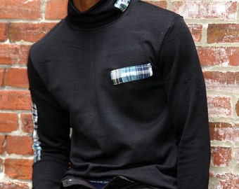 Men's Sweater, Ray Vincente